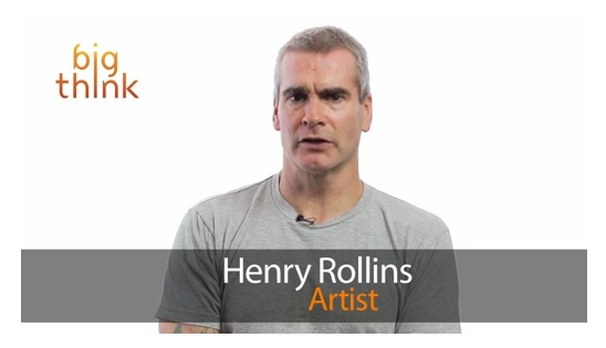 henry rollins 2